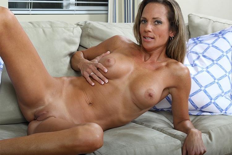 https://www.sex-in-duisburg.com/