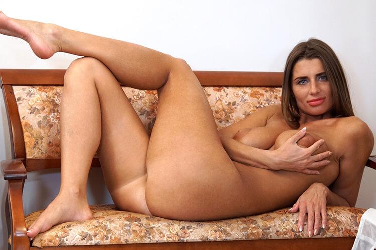 https://www.sex-in-cloppenburg.com
