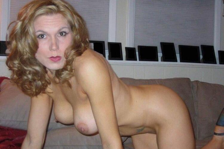 https://geilefrauen.sex-livecam.com