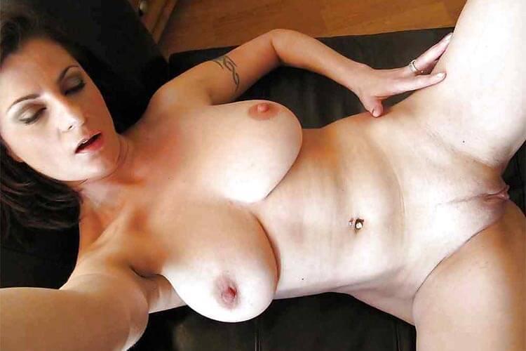 https://www.gratis-sexbilder.net